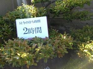 2013-0503-155055589.JPG